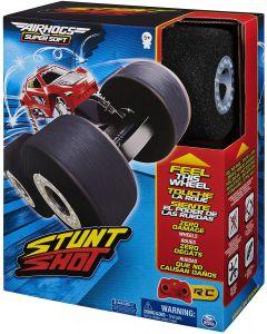 Spin Master 6055695 - Airhogs Stunt Shot