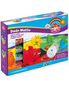 Fila Didò - Dado Matto - 330400
