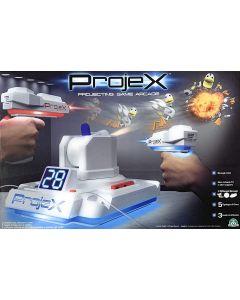 Giochi Preziosi LAP00000 - Projex Double Blaster