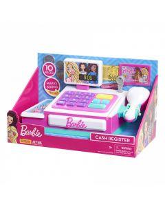Barbie Registratore di Cassa
