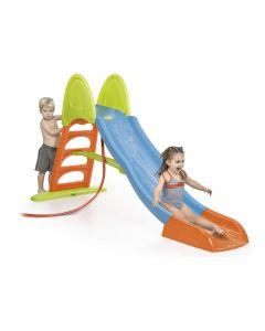 800009594 - Famosa - Scivolo Slide con acqua