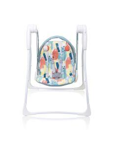 Graco Altalena Baby Delight Paintbox