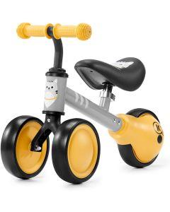 Kinderkraft Bici Senza Pedali CUTIE 3 Ruote