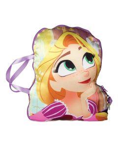 IMC Toys - Rapunzel – Diario segreto, 211445