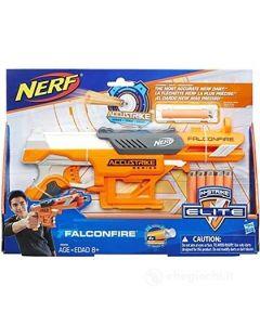 Nerf N-Strike Falconfire C1695