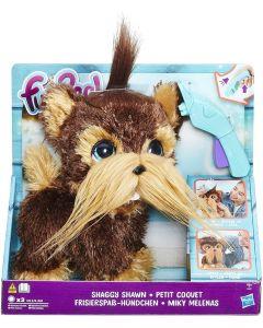 FurReal Friends Shaggy Shawn - Hasbro E0497