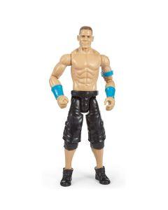 WWE John Cena Titan 30 cm