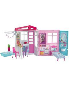 Mattel Barbie - Il Loft di Barbie