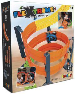 Flextreme Super Loop