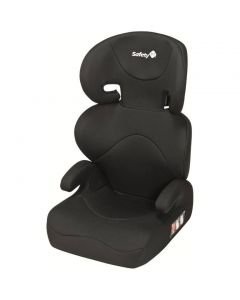 Safety 1st - Seggiolino Auto Road Safe Full Black