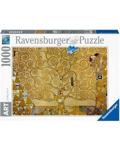 Puzzle Pz.1000 Albero Della Vita