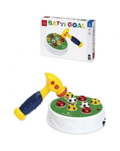 Batti Goal - Dal Negro