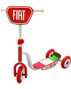 Forever Toys Monopattino Fiat Italia 501002