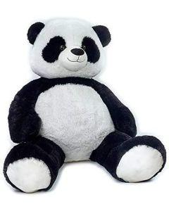 Peluches Panda Cm.135