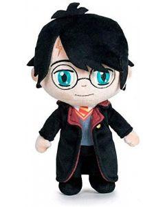 Harry Potter Peluche - 37 cm