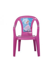Principessa sedia baby singola