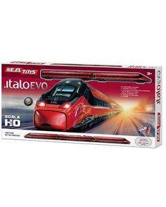Treno Italo Evo B O - Re El Toys