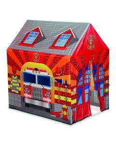 Tenda Gioco Pompieri