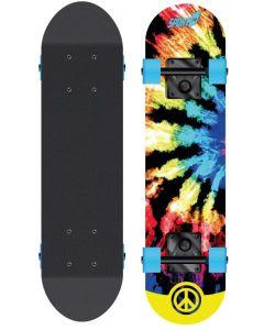 Skateboard Hippy 70.5 cm - Mandelli 707100076