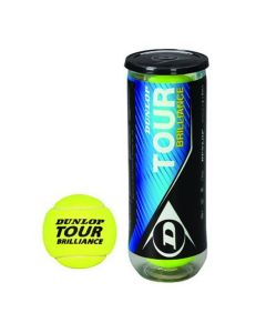 Palle da Tennis Dunlop 3 PZ