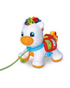 Clementoni 17188 - Pony Sempre con Me