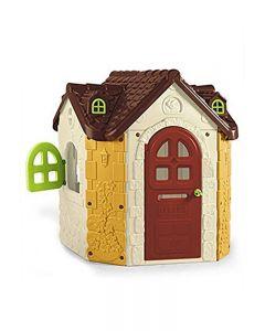 800010962 Feber Casa Fancy