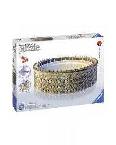 Ravensburger 12578 - Colosseo Puzzle 3D 216 Pezzi