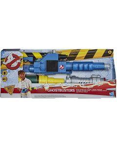 Ghostbusters Proton Blaster Dlx