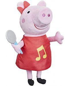 Peppa Pig Canta Con Peppa