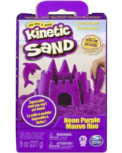 Kinetic Sand Sabbia Modellabile - Spinmaster 33332