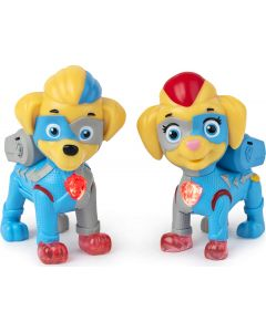 Paw Patrol Mighty Pups Super Paws - Spinmaster 54565