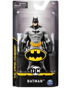 Batman Action Figure 15 cm - Spinmaster 55412