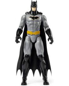 Batman Personaggio classico da 30 cm