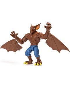 Batman Personaggi Articolati a Sorpresa - Spinmaster 58530