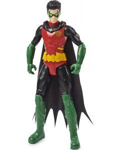 Robin, Personaggio Batman da 30 Cm