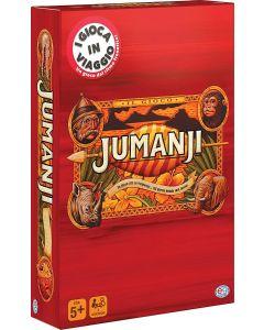 Spin Master Travel Jumanji 6061466