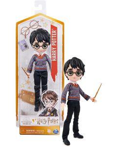 Harry Potter bambola articolata  20cm