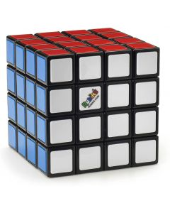Spin Master Cubo di Rubik 4X4 6062380