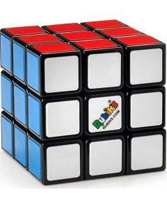 Cubo di Rubik Classico 3X3, L'Originale