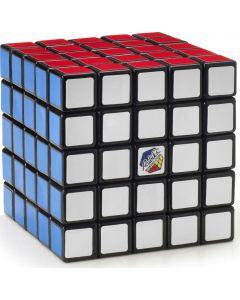 Cubo diRubik 5X5 L'Originale