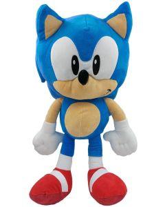 Peluche Sonic Cm.45