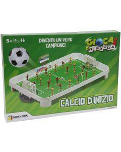 Calcio d'inizio - Giocheria 90188
