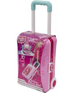 Princy Bella - Trolley Make Up Set - Giocheria 90378