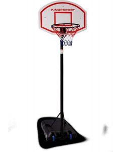 Playout Piantana Basket 262/310 GGI200046