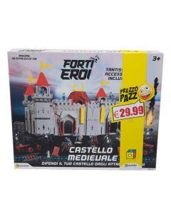 Castello Dei Cavalieri GGI200134