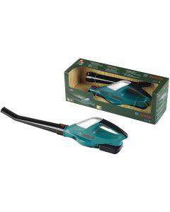 Bosch Soffiatore Foglie - Giocheria 90129