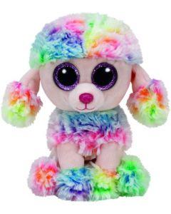 Ty Beanie Boos XXL Rainbow H.70 cm