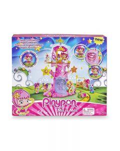 Famosa Pinypon La Stanza Dei Glitter 700014264