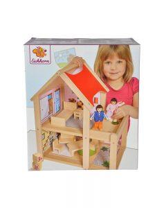 Echihorn Casa Delle Bambole 100002501