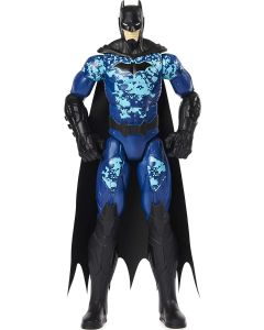 Batman, Personaggio Bat-Tech 30 Cm